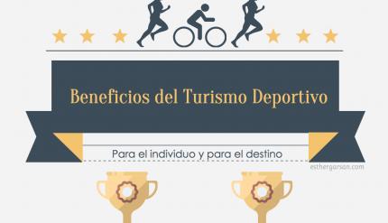 beneficios-del-turismo-deportivo-esthergarsan