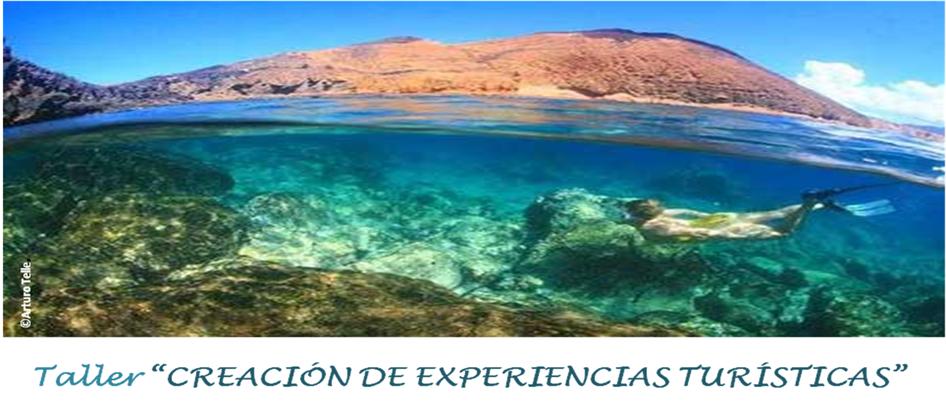 experiencias turísticas, Lanzarote, Canarias, viajes