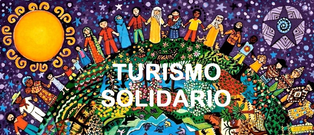 Turismo Solidario , Otro mundo es posible