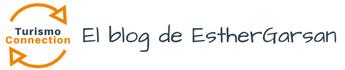 Esther Garsan Logo